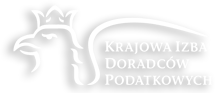 biuro rachunkowe, doradztwo podatkowe, uslugi ksiegowo-finansowe Krakow
